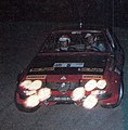Amilcare Ballestrieri - Alfa Romeo Alfetta GT (1975 Rallye San Martino di Castrozza) (cropped).jpg