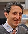 Amir Khadir 2011-04-16 B.jpg