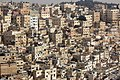 Amman - 2258970710.jpg