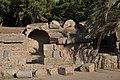 Amphithéâtre romain 60.jpg