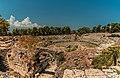 Amphitheater Syrakus.jpg