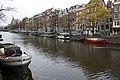 Amsterdam , Netherlands - panoramio (95).jpg