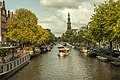 Amsterdam - Netherlands (19238326164).jpg