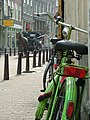 Amsterdam - Netherlands (5131972862).jpg