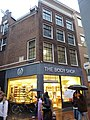 Amsterdam - Nieuwendijk 198.JPG