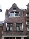 amsterdam laurierstraat 23 top