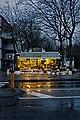 Amsterdam Noord 12-2012 - panoramio (1).jpg