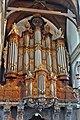 Amsterdam Oude kerk Orgel (2).jpg