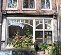 Amsterdam Oudeschans 36 door.jpg