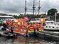 Amsterdam Pride Canal Parade 2019 003.jpg
