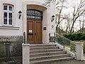 Amtsgericht Burgdorf Eingang.jpg