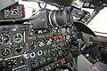 An-26 Szolnok 2010 5.jpg