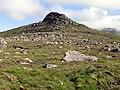 An Ghraig Peak - geograph.org.uk - 16780.jpg