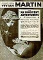 An Innocent Adventuress (1919) - Ad 1.jpg