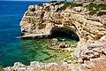An der Algarve, Portugal (41960516910).jpg