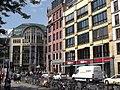 An der Spandauer Bruecke - geo.hlipp.de - 26883.jpg