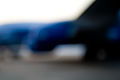 An example of an out of focus photograph.jpg