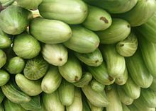 An image of Cucumbers.jpg