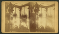 An interior of a sportmen's store showing hunting trophies, from Robert N. Dennis collection of stereoscopic views.png