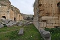 Anavarza Triumphal arch in Anazarbus 2754.jpg