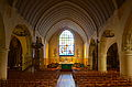 Ancenis - Eglise Saint-Pierre (nef).jpg