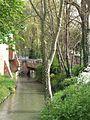 Ancien rempart - Ensisheim.jpg