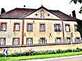 Ancienne institution religieuse. 2017-06-03.jpg