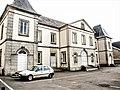 Ancienne mairie-école de Vy-lès-Lure.jpg