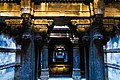 Ancient Step Well-Kathwada.jpg
