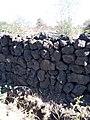 Ancient Wall.jpg
