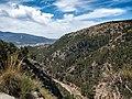 Andarax Valley (26212861146).jpg