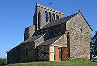 Andelat-Eglise-St-Cirgues-dpt-Cantal-DSC 0729.jpg