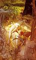 Anders Zorn - Kärleksnymf.jpg