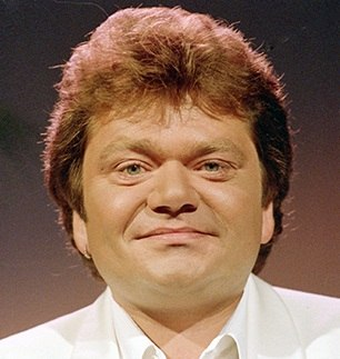 André Hazes(Cropped)