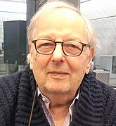 Andre Previn (on In Tune, BBC Radio, 2012) (cropped).jpg