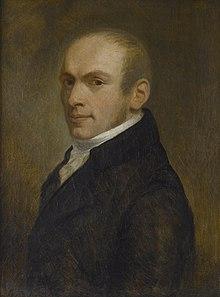 Bonifazio Asioli 1805 (Quelle: Wikimedia)
