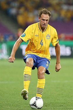 посмотреть футбол сборной украины