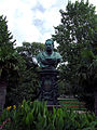 Andreas Zelinka Statue Stadtpark Wien.jpg