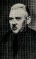 Andrzej Krzewniak.png