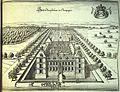 Anecy le franc chateau Zeiller 13621.jpg