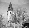 Anga kyrka - KMB - 16000200013528.jpg