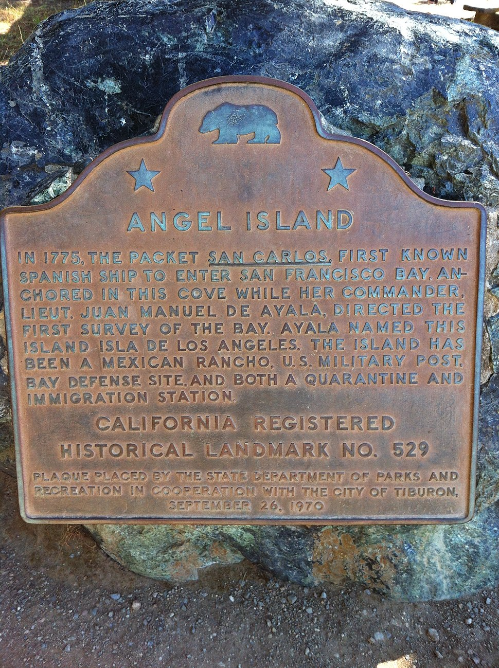Angel island.jpeg