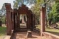 Angkor SiemReap Cambodia Banteay Srei-Ruins-01.jpg