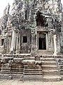 Angkor Thom Bayon 22.jpg