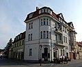 Anhaltiner Platz 2 (Ballenstedt).jpg