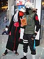 Anime Expo 2012 (14001299272).jpg