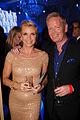 Anita Witzier bij Beau Monde Awards 2010 (1).jpg