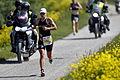 Anja Beranek at Ironman 70.3 Austria 2012.jpg