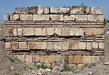 Anjar - mur.jpg