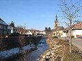 Anjoutey-90-eglise et riviere.JPG